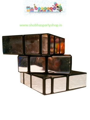 magic cube premium quality 225 (3)