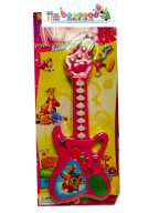 music guitar 85 (1)