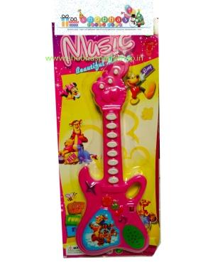 music guitar 85 (2)