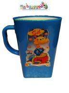 ninja cups 75 (2)