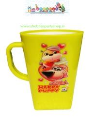 ninja cups 75 (3)