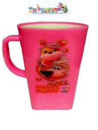 ninja cups 75 (4)