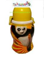 panda water bottles55 (2)