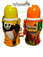 panda water bottles55 (4)