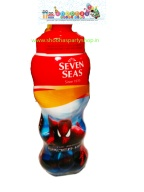 push button water bottles 65 (1)