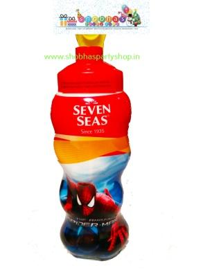 push button water bottles 65 (2)