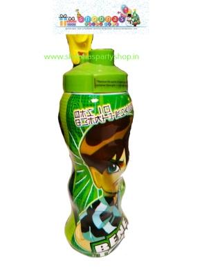 push button water bottles 65 (3)