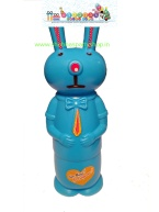 rabbit money bank 45 (1)