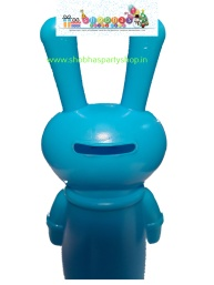 rabbit money bank 45 (2)
