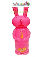 rabbit money bank 45 (2