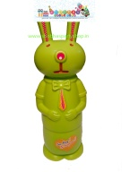 rabbit money bank 45 (3)