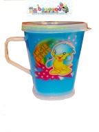 richie rich mug 90 (3)
