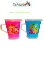 richie rich mug 90 (4)