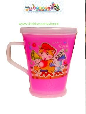 richie rich mug 90 (5)