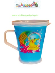 richie rich mug 90 (6)
