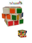 rubic cube small and big 125 (3)