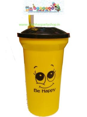 sipper water bottle 65 (3)