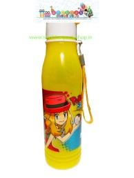 ski tokoyo water bottles big 135 (1)