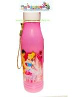 ski tokoyo water bottles big 135 (2)