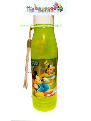 ski tokoyo water bottles big 135 (3)