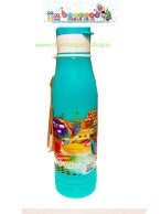 ski tokoyo water bottles big 135 (4)