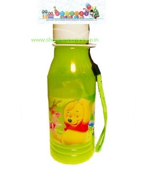 ski tokyo water bottles small 99 (1)