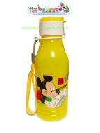 ski tokyo water bottles small 99 (2)