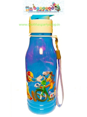 ski tokyo water bottles small 99 (3)