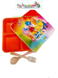 super kids lunch box 85 (3)