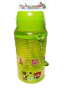 transperent water bottles big 55 (1)