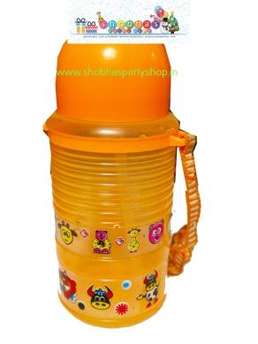 transperent water bottles big 55 (2)