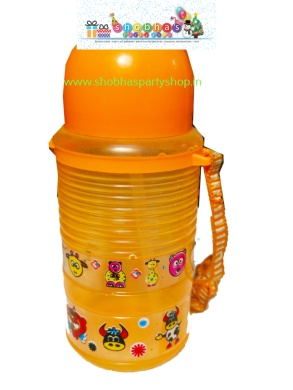 transperent water bottles big 55 (2)