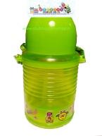 transperent water bottles small 45 (2)