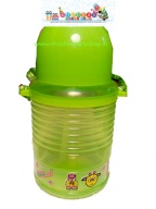 transperent water bottles small 45 (3)
