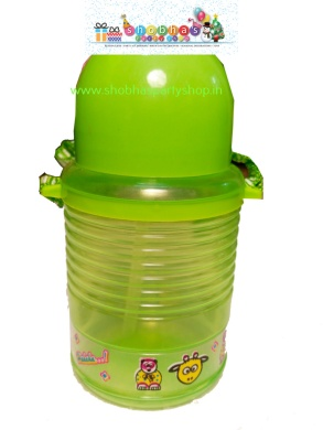 transperent water bottles small 45 (3)