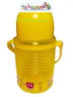 transperent water bottles small 45 (4)