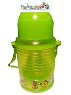transperent water bottles small 45 (5)