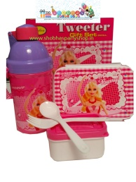 tweeter gift set 200 (2)