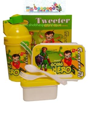 tweeter gift set 200 (3)