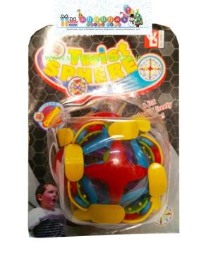 twisting expanding sphere (1)
