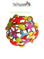 twisting expanding sphere (2)