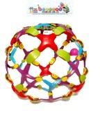 twisting expanding sphere (3)