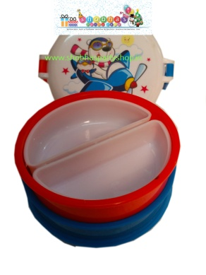 two steps lunch box 75 (4)