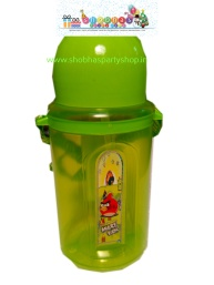 water bottle plain 55 (1)