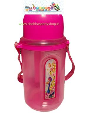 water bottle plain 55 (2)