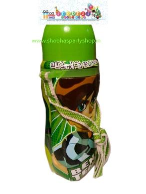 water bottles cap 65 (1)