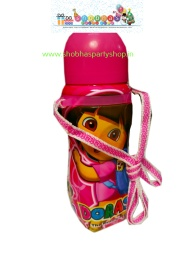 water bottles cap 65 (2)