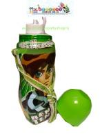 water bottles cap 65