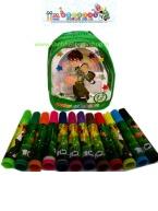 water color pens 12 pcs 75 (5)