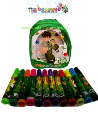 water color pens 12 pcs 75 (5)